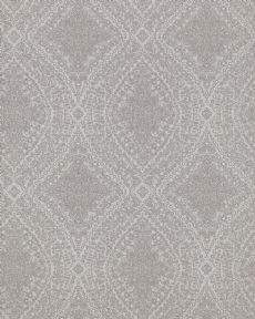 Pure Passion Maison DEco Wallpaper 17423 By BN Wallcoverings For Tektura